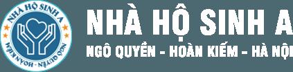 Nhà Hộ Sinh a - logo_f