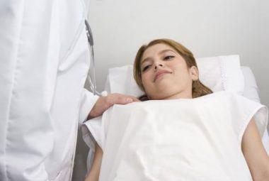 Địa chỉ phá thai không đau ở Nhà hộ sinh A 36 Ngô Quyền