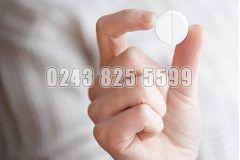 Phá thai bằng thuốc bao lâu thì hết ra máu