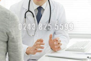 Phá thai bằng thuốc bao lâu thì hết ra máu 2