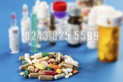 Thai 7, 8 tuần có phá bằng thuốc được không 1