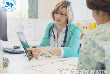 Biến chứng của viêm tuyến bartholin và cách phòng ngừa viêm tuyến bartholin 2