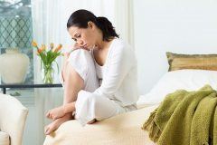 Có tự chữa viêm tuyến bartholin tại nhà được không 1