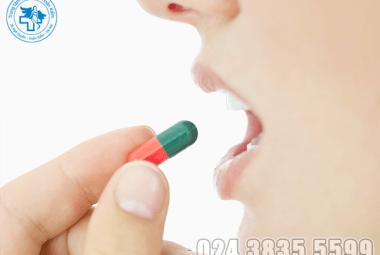 Dấu hiệu phá thai bằng thuốc không thành công 1