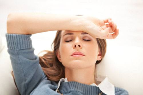 Điều trị viêm cổ tử cung trong bao lâu thì khỏi 1