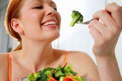 Viêm cổ tử cung nên ăn gì và kiêng gì 1