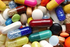 Viêm cổ tử cung nhẹ nên uống thuốc gì 2