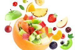 Viêm lộ tuyến cổ tử cung nên ăn gì và kiêng gì 1