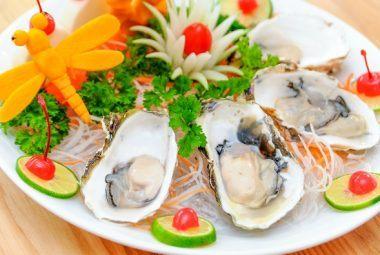 Viêm lộ tuyến cổ tử cung nên ăn gì và kiêng gì 2