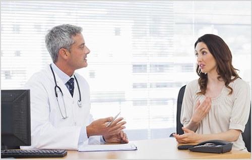 Phá thai bằng thuốc có đau không ? 2