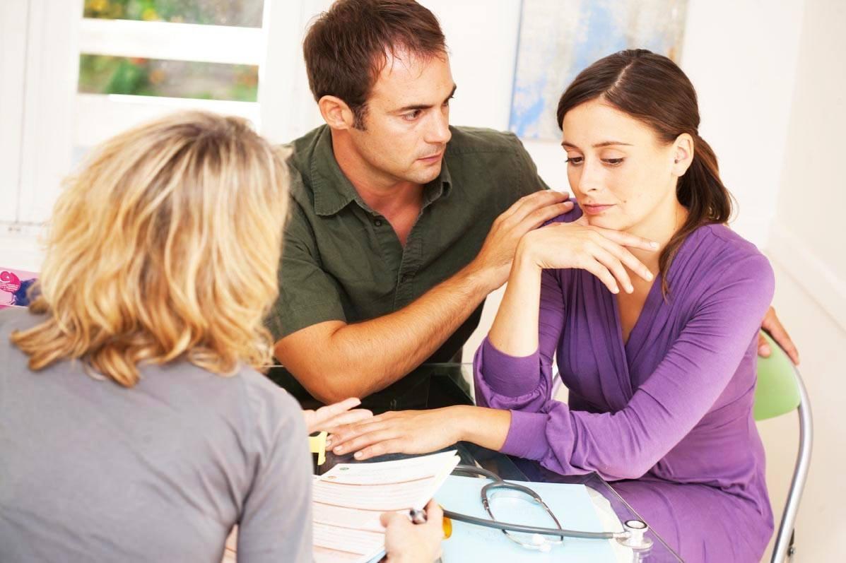 Phác đồ điều trị viêm lộ tuyến cổ tử cung 2