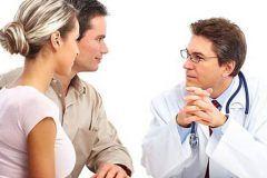 Viêm niệu đạo: nguyên nhân, triệu chứng, cách điều trị 2