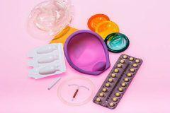 3 Cách tránh thai an toàn nhất cho chị em 1