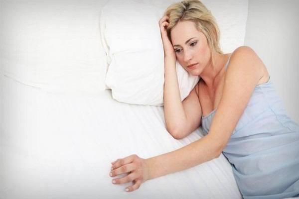 Nạo hút thai 9 tuần có nguy hiểm không 1