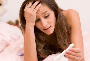 Phá thai 10 tuần tuổi bằng phương pháp nào là an toàn 1