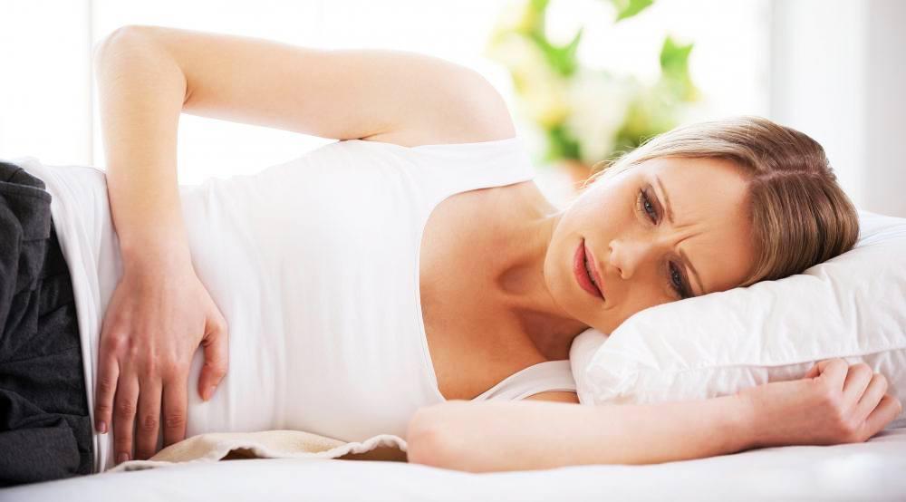 Phá thai 11 tuần tuổi bằng phương pháp nào an toàn 1