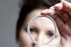 Bị viêm gan B có đặt vòng tránh thai được không 1