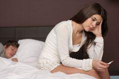 Nạo hút thai 1 tháng tuổi 1