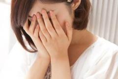 Phá thai không đau bằng ống siêu dẫn 1