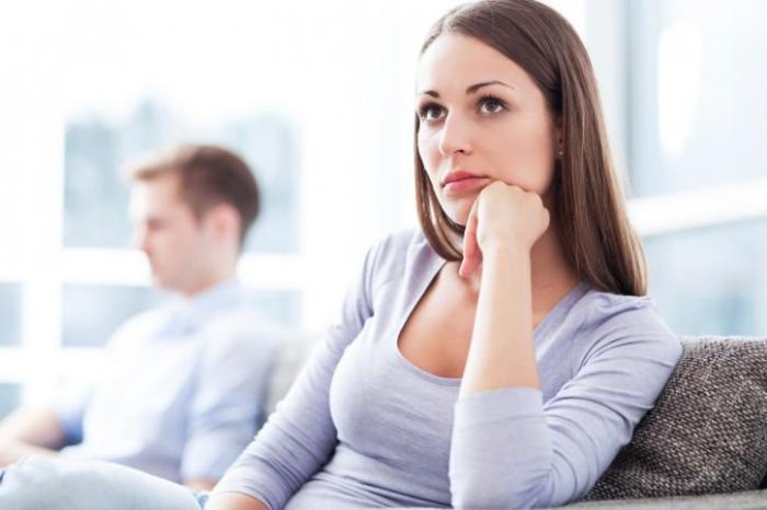 Nạo hút thai 5 tuần tuổi có ảnh hưởng gì không 1